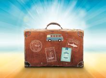 Statistika: dažniausiai lietuviams kelionės netikėtai apkarsta vykstant į Turkiją ar Egiptą