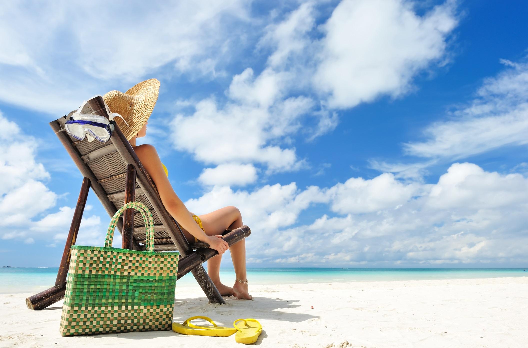 Išankstiniai vasaros kelionių pardavimai muša rekordus: kelialapių perka triskart daugiau!