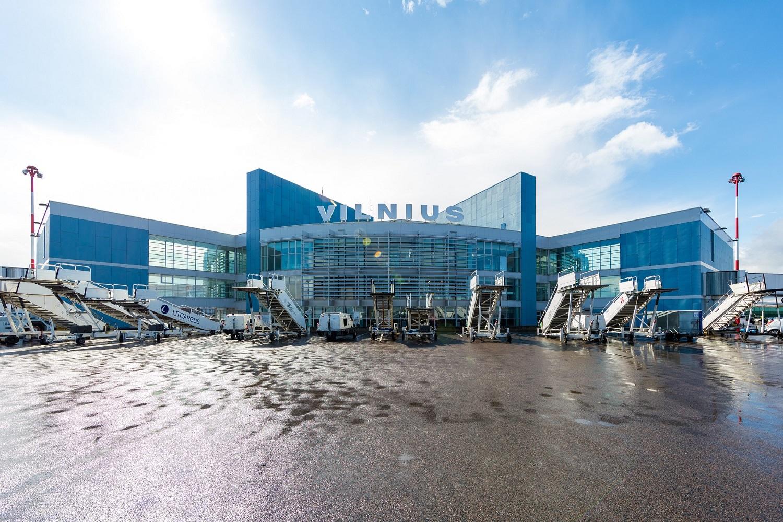 Keičiasi Lietuvos oro uostų valdybos sudėtis
