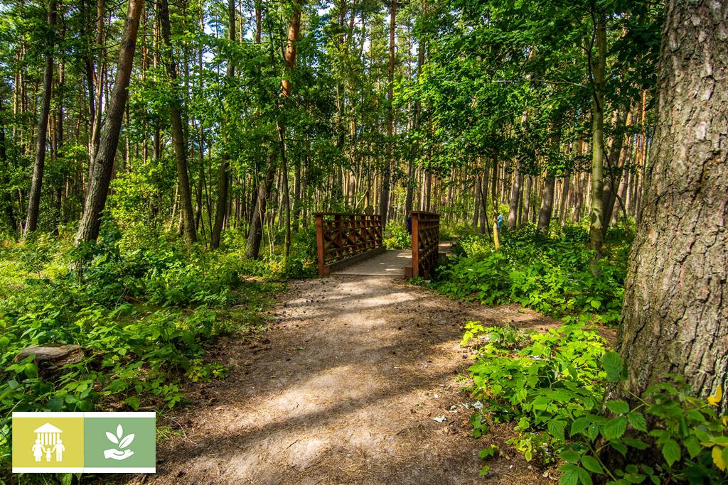 Top 5 vietos, kur galima keliauti  pėsčiomis vakarų krante
