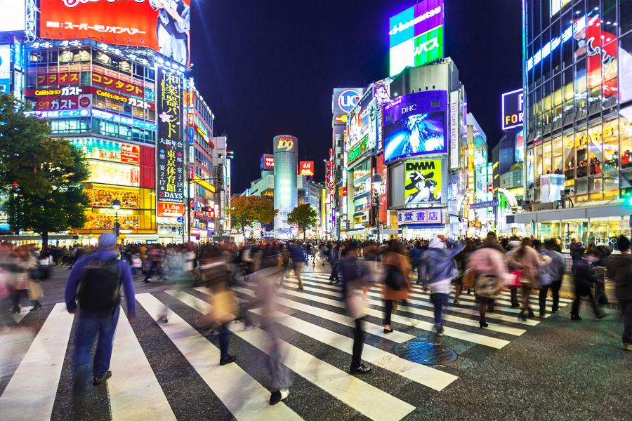 """Japonija palieka be žado: kur būti pasiruošus nusiauti batus ir kaip reaguoti, jei pavadino """"kawaii""""?"""