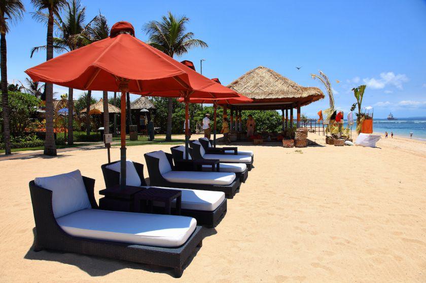Sveikatingumo turizmas: ką rinktis lėtoms atostogoms?