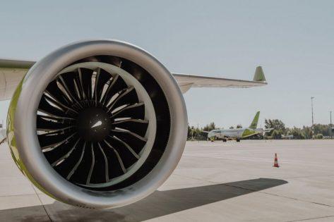 Pasaulis arčiau, nei galvojate: skrydžių naujienos 2021 m